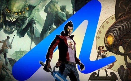 PlayStation Move: Lista Completa de Jogos Compatíveis