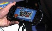 E3 2011: Little Deviants Chegando para o PS Vita