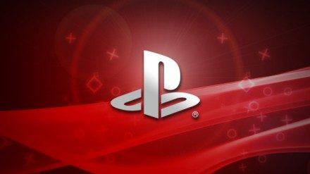 Atualização de Sistema para PSP – 6.39