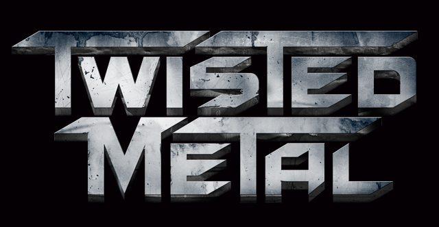 Nova Data de Lançamento para Twisted Metal