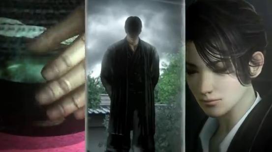 Entrevista de Ninja Gaiden 3: Superando os Desafios