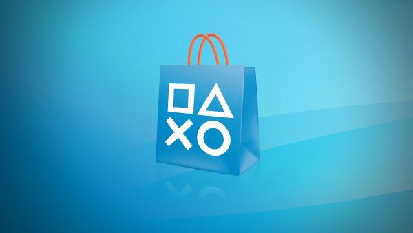 Trocas de preço de grandes títulos na PlayStation Store