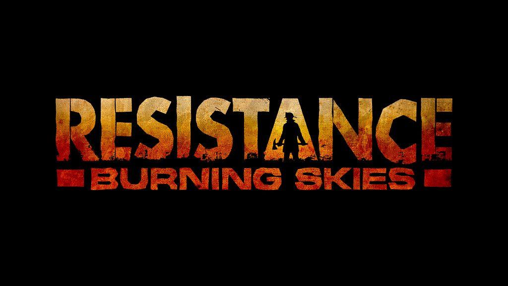 Em Breve no PS Vita: Resistance: Burning Skies, Assassin's Creed, FIFA, Facebook, Twitter, Foursquare, Skype