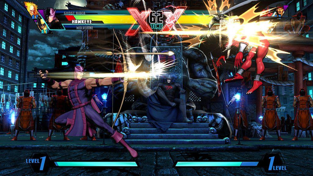 EVO: Seth Killian Fala Sobre os Próximos Lançamentos da Capcom