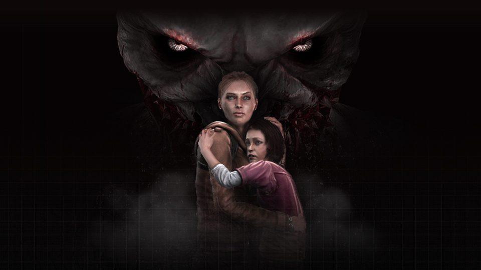 Amy: As Faces do Horror