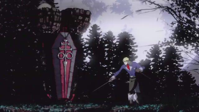 BloodRayne: Betrayal para PSN: Os Detalhes Sangrentos