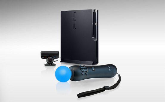 Lançamentos para PlayStation Move para Final do Ano incluem inFAMOUS: Festival of Blood, inFAMOUS 2