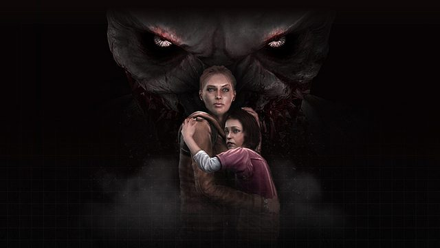 Amy: A Evolução do Survival Horror na PSN