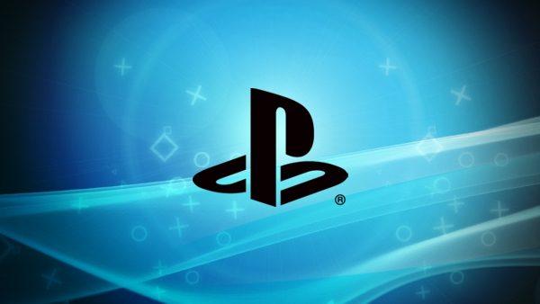 Atualização do Software de Sistema do PS3 (v4.10)