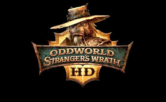 Confira o Trailer de Oddworld: Stranger's Wrath para PS3