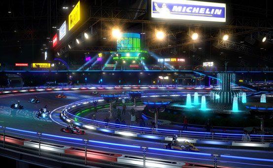 Gran Turismo 5: Atualização Spec 2.0 Já Disponível, DLC a Caminho