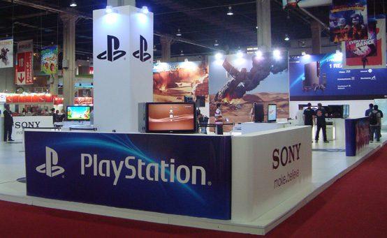 PlayStation no Brasil Game Show: Conheça as Atrações