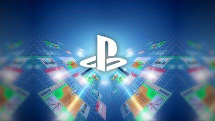 PlayStation na Web: Leitura Obrigatória