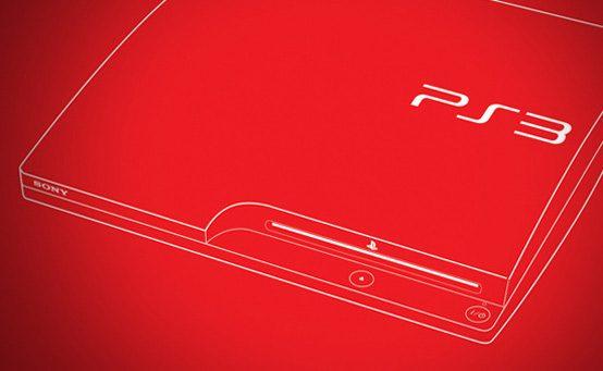Aniversário de 5 Anos do PlayStation 3: Desenvolvedores Escolhem Seus Jogos Favoritos