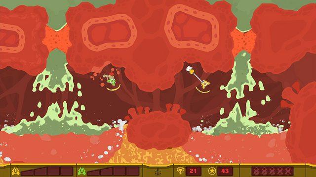 Os Jogos Indie Mais Vendidos de 2011