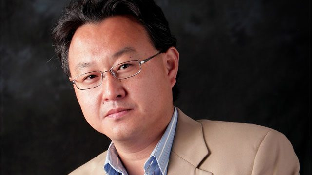 Entrevista com Shuhei Yoshida: O Presente e o Futuro do PS Vita