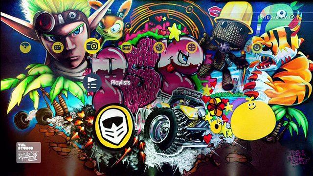 Jogos e Arte se Unem com o Lançamento do The Studio nas Américas