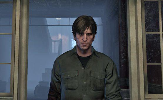 Silent Hill: Downpour Retorna às Origens no PS3