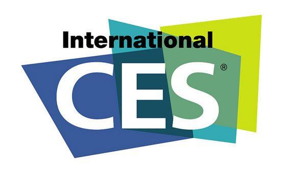 Assista à Coletiva de Imprensa da Sony na CES 2012