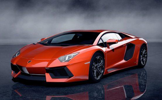 Novos DLCs de Gran Turismo 5 Chegam na Próxima Terça: Car Pack 3, Speed Test Course