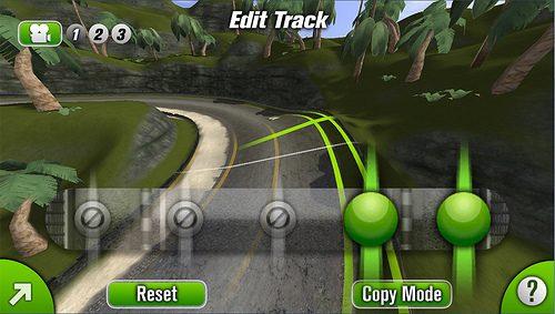 ModNation Racers: Road Trip – No Ônibus, No Avião, Num Navio ou Num Trem