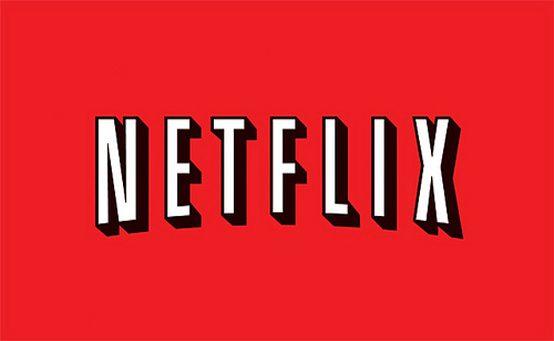 Netflix para PS Vita Já Está Disponível na PlayStation Store BR