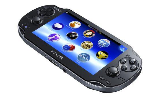PS Vita: Nossas 10 Dicas Favoritas