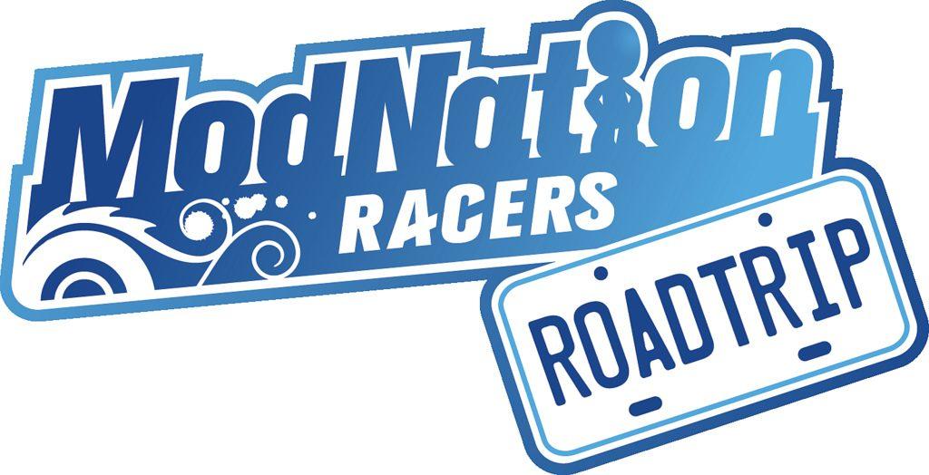 ModNation Racers: Road Trip – Jogando Por Aí!