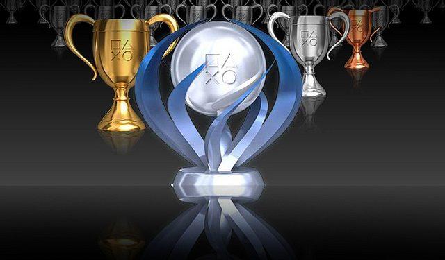 Caçadores de Troféus, Conheçam Os 10 Jogos Mais Platinados