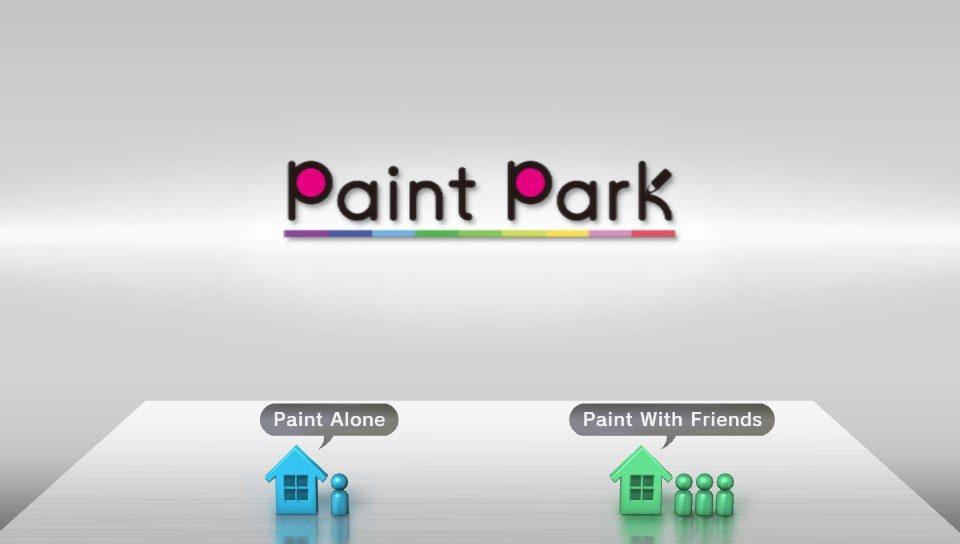 Paint Park, Treasure Park e Wake Up Club: Três Novos Aplicativos Gratuitos para PS Vita