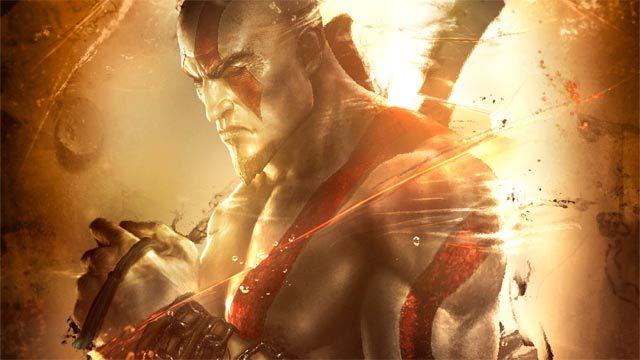 E3 2012: God of War: Ascension Chega ao PS3 em Março de 2013