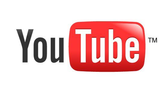 YouTube: Em Breve no seu PlayStation Vita