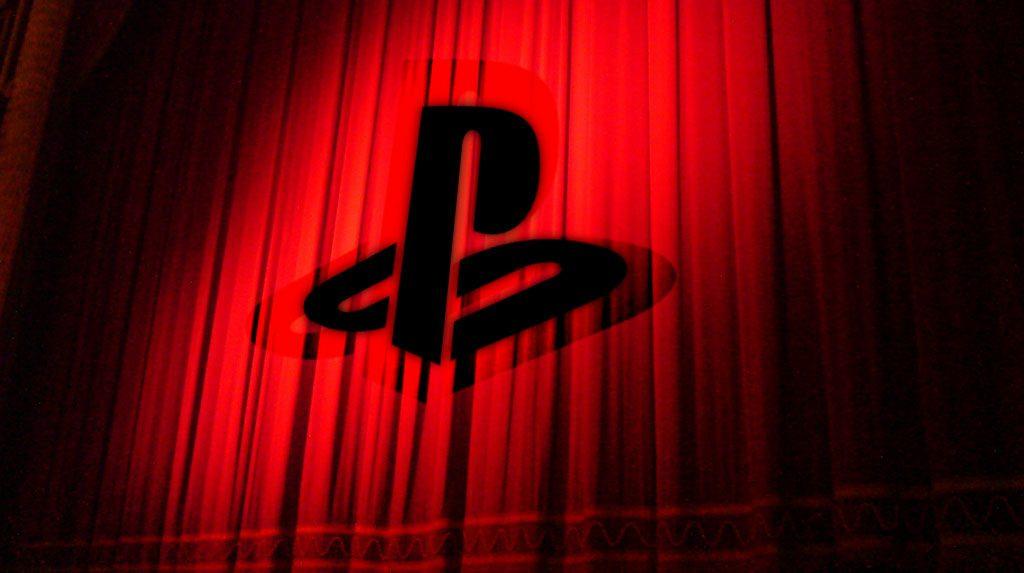 Assista à Coletiva de PlayStation na E3 2012 ao Vivo e em Português Bem Aqui