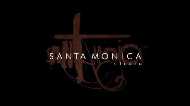 Uma Mensagem do Mais Novo Funcionário da Santa Monica Studio