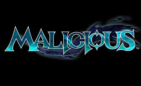 Malicious Chega em Breve à PSN