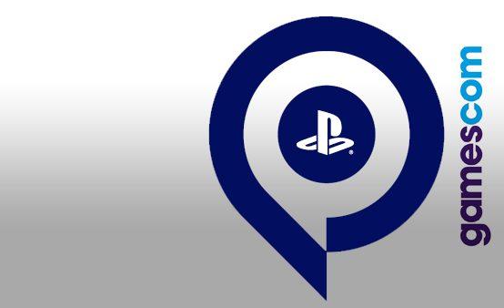 PlayStation na gamescom 2012 – Todas as Novidades