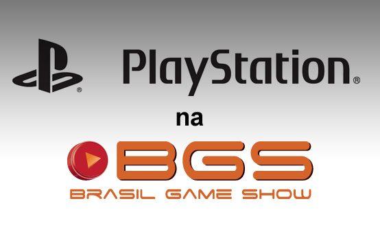 Faltam duas semanas para a Brasil Game Show 2014! O que você está mais ansioso para ver?