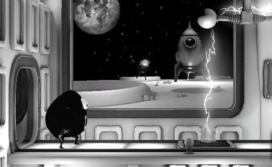 Luzes, Câmera, DLC! Escape Plan para PS Vita Recebe Nova Expansão Hoje