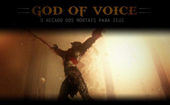 Concurso God of Voice: Conheça o Grande Vencedor
