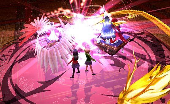 Um Guia para Iniciantes de Persona 4: Golden, Amanhã na PS Store BR