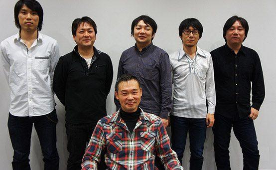 Keiji Inafune e a Equipe de Soul Sacrifice Desejam Boas Festas a Todos