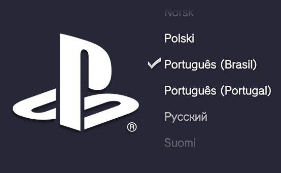 Lista de Jogos Localizados em Português