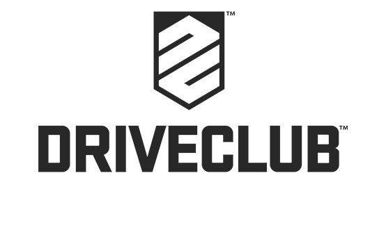 Novos vídeos de DRIVECLUB mostra como funcionam os Clubs, Face-offs e Challenges