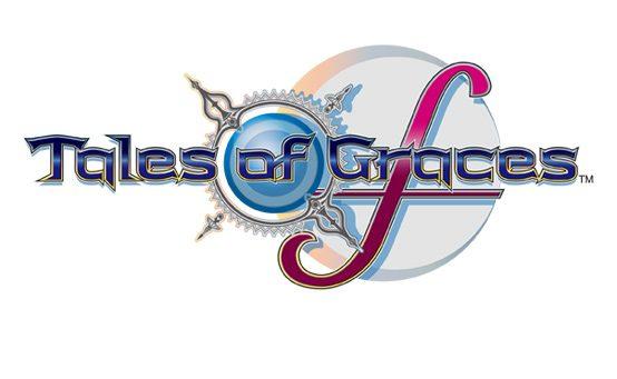 Tales of Graces f Chega à PSN na Próxima Terça, 26 de Março
