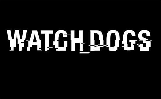 Revelado conteúdo exclusivo de Watch_Dogs para PlayStation