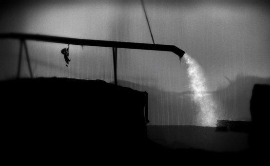 Limbo Chega ao PS Vita na Próxima Terça-Feira, 04/06