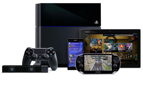 PlayStation: O Melhor Lugar para Jogar