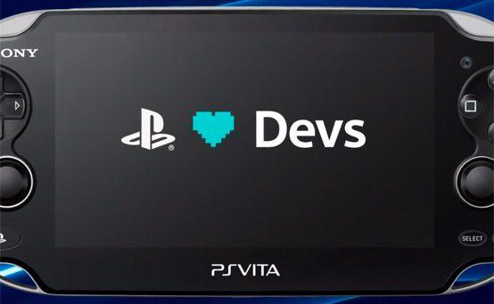 Categoria Jogos Indie Estreia Hoje no PlayStation Vita