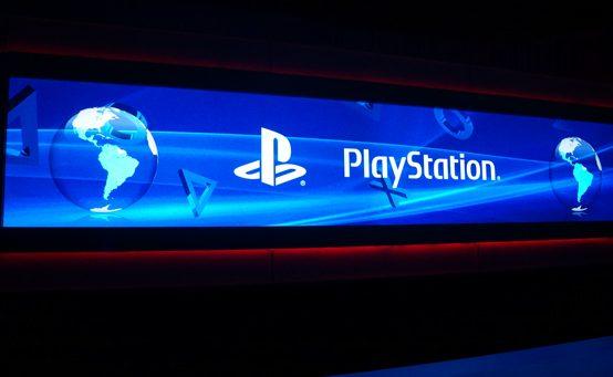 Assista ao Vivo: Coletiva de PlayStation para a América Latina na E3 2013