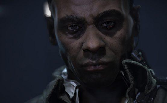 Conheça os Atores de Killzone: Shadow Fall para PS4
